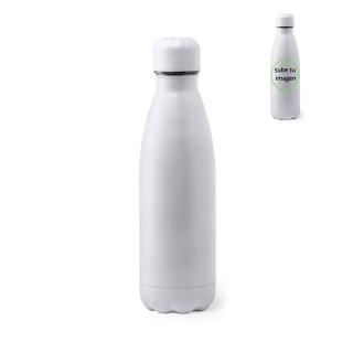 Botella-bidón 790 ml. Personalizable