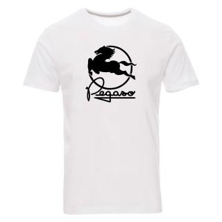 """Camiseta """"Pegaso"""""""