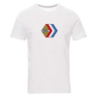 """Camiseta """"Renault Vintage"""""""